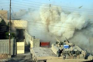 Fallujah_2004_M1A1_Abrams